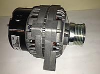 Генератор Г263А (БелАЗ) 28V 150A