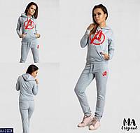 63df74317ab4 Женский костюм кенгуру в Украине. Сравнить цены, купить ...