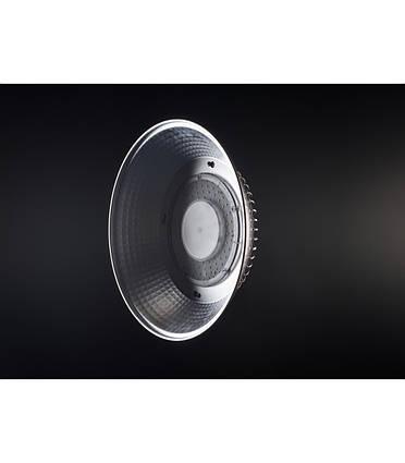 Светильник подвесной LED 50 Вт  ДСП 10 IP44 (HighBay)