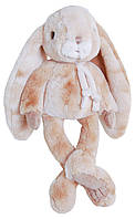 Мягкий зайка Aramis, 30 см