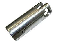 Поршень бойка для перфоратора Арсенал П-800, Bosch GBH 2-24 DSR, Craft CBH-800DFR, 25х21х66