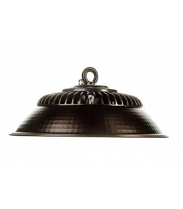 Светильник подвесной LED 100 Вт  ДСП 10 IP44 (HighBay)