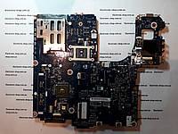 Плата (нерабочая)  Samsung NP-R60S   оригинал б.у