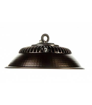 Светильник подвесной LED 150 Вт  ДСП 10 IP44 (HighBay)