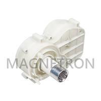 Редуктор с двигателем для мясорубок Gorenje MG2000TJW 588967 (code: 22505)