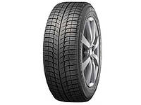 Michelin X-Ice XI3 235/40 R18 95H XL