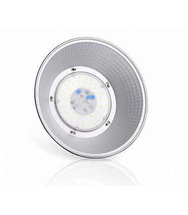 Светильник подвесной LED 50 Вт  ДСП 12 IP65 (HighBay)