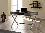 Стол письменный L-15 Loft Design, фото 4
