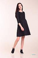 Платье для беременных и кормящих White Rabbit Provans, фото 1