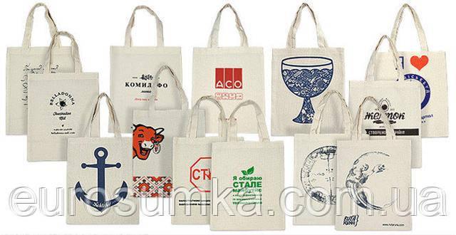 Пошив эко сумок - производство и изготовление эко сумок   ООО ... 951bfac24a7