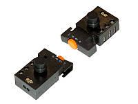 Кнопка для лобзика Фиолент ПМ3-600Э