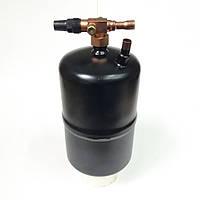 Ресивер вертикальный (К) BR-1005- (12 литр)  , шт