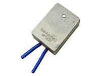 Плавный пуск малый 15А, 2 провода