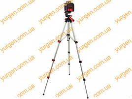 Линейный лазерный нивелир ADA CUBE 360 PROFESSIONAL EDITION A 00445