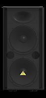 Behringer Пассивная акустическая система Behringer VP2520 EUROLIVE