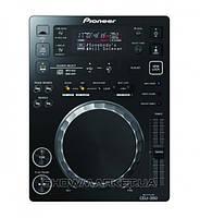 Pioneer CD-проигрыватель Pioneer CDJ-350