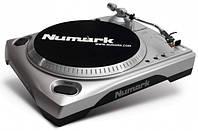 Numark Проигрыватель винила Numark TT USB