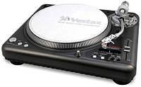 Vestax Проигрыватель винила Vestax PDX-3000 mix