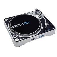 Stanton Проигрыватель винила Stanton T.92 USB