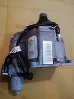 Муфта включения полного привода 47800-3B510 47800-3B520 Hyundai IX35 Santa Fe Kia Sorento Sportage