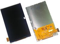 Дисплей (экран) для Samsung S7262 Galaxy Star Plus Duos