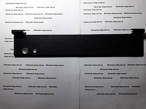 Корпусні деталь верхній частині клавіатури Samsung NP-R60S оригінал б.у