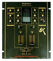 Technics Микшерный пульт Technics SH-EX1200