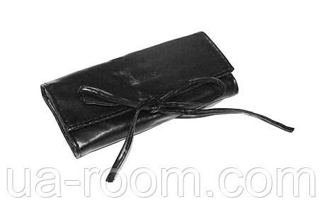 Набор кистей Relouis (7 штук , Черный), фото 2