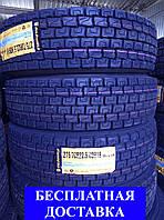 Грузовая шина 275/70R22.5  GOLDSHIELD HD919 148/145M