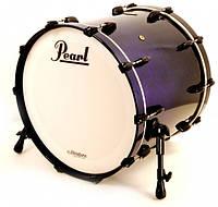 Pearl Бас барабан Pearl BRP 1816B