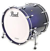 Pearl Бас барабан Pearl BRP 2018B