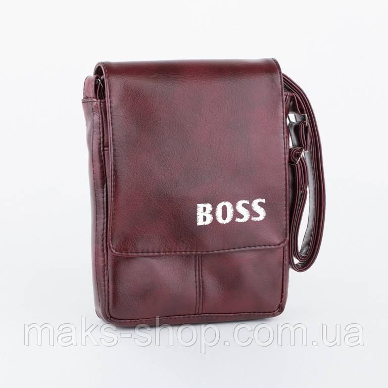 a12cc2e9508e Функциональная сумка мужская через плечо - Maks Shop- надежный и  перспективный интернет магазин сумок и