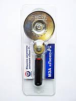 Ключ закаточный автомат Люкс-Р (на ролике) Черкассы