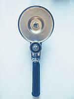 Закаточный ключ механический на подшипнике (Черкассы) МЗР-П