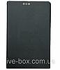 Аккумулятор батарея для Pixus Volt / 4000 mAh / Оригинал