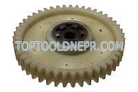 Шестерня для цепной электропилы Gardena, Matrix 95х10 45 зубов прямо