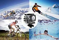 ACTION CAMERA экшен-камера W9S