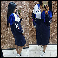 Платье кофта, фото 1