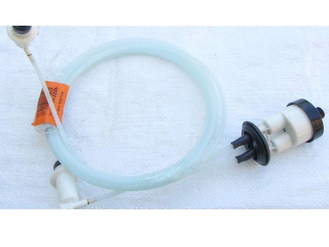 Гідрокоректор фар (2108) ДААЗ