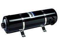 Теплообмінник Pahlen MAXI-FLO 75кВт трубчастий