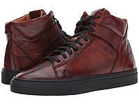 Кроссовки кожаные Frye Owen High 100% Original