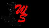 WomanShop.com.ua