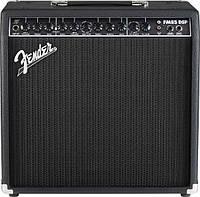 Fender Комбоусилитель для электрогитары FENDER FM 65 DSP