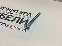 Винт для ручек  M4x35  Потай