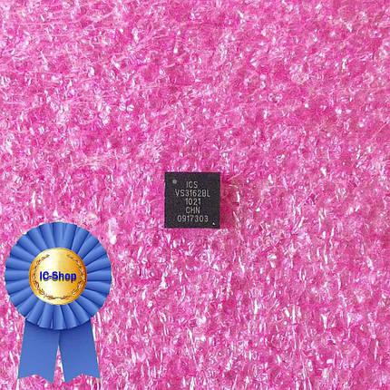 Микросхема VS3162BL, фото 2