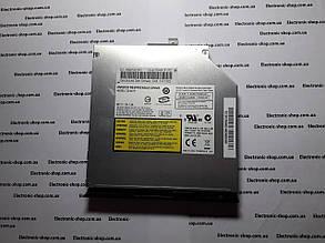 DVD привод   DS-8A1P  оригинал б.у