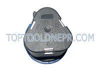 Аккумулятор для шуруповерта 10.8V ODWERK Li-on новые