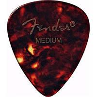 Fender Медиатор FENDER 351