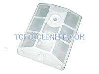 Фильтр воздушный для бензопилы GoodLuck 4500,5200