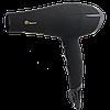 Фен для волос DOMOTEC MS-0218